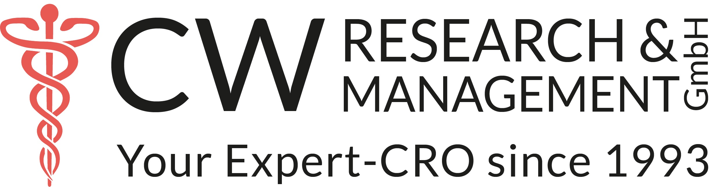 CW-Research & Management