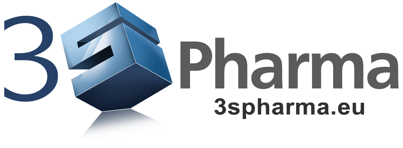 3S Pharmacological Consultation & Research GmbH